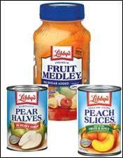libbys fruit