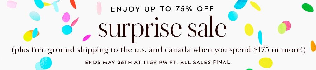 surprise-sale_endsmay26_cat-banners