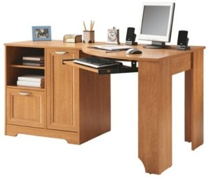 Magellan Collection Corner Desks Only $84.99 From Office ...