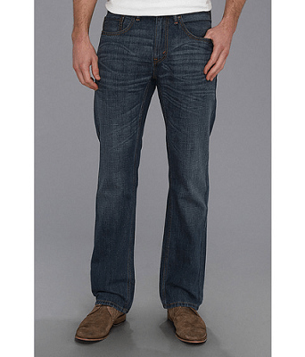 Levi's Big & Tall Big & Tall 559 Relaxed Straight