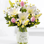 Mother's Day Flowers and Gifts from ProFlowers