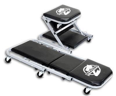 Pro-Lift 36″ Z-Creeper Seat $29.99 (Reg $45.57)