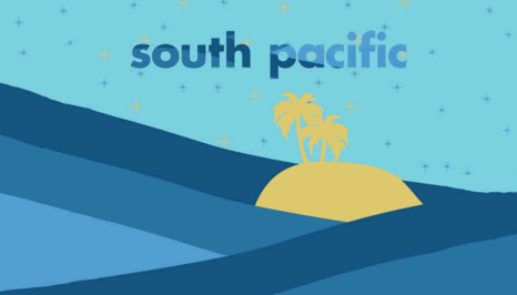 South Pacific Discount Tickets