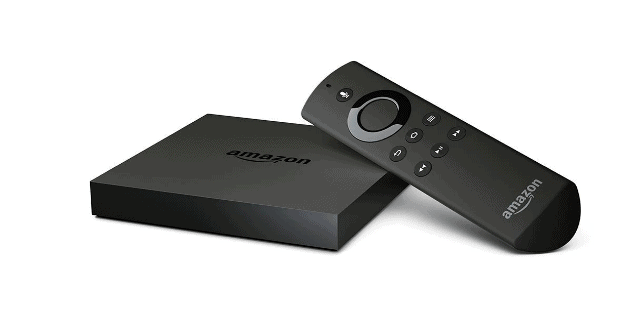 Amazon Fire TV Deals – Free Echo Dot with Fire TV for limited time!