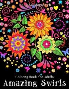 amazing-swirls-coloring-book