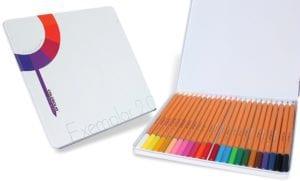 premiere-art-pencils