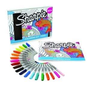sharpie-20