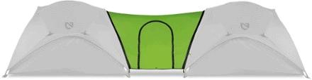 NEMO Asashi 4 Tent Link