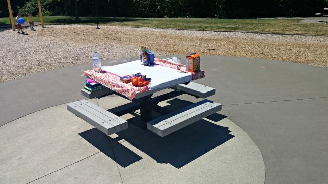 Norpoint Park 2