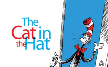 The Cat in the Hat Discount Tickets