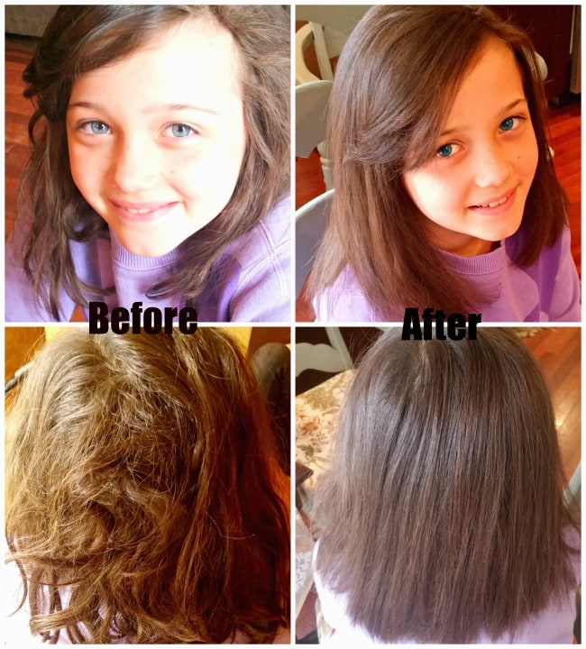 Nume Hair Straightners For 34 Reg 139 Plus Tips For
