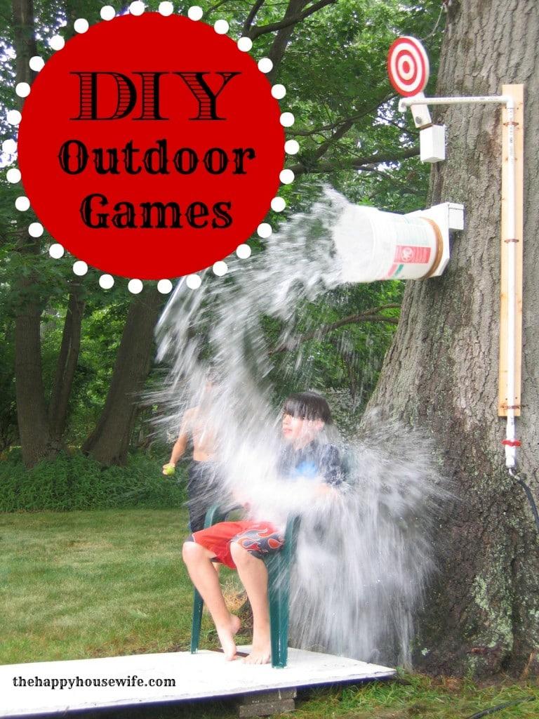 DIY-outdoor-games-768x1024