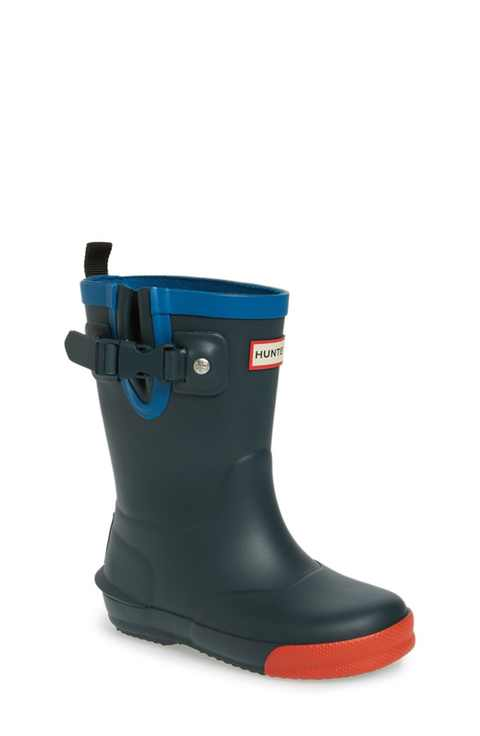 hunter-toddler-boots