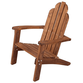 Maxim Lakeville Shores Adirondack Chair