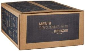 mens-grooming-box