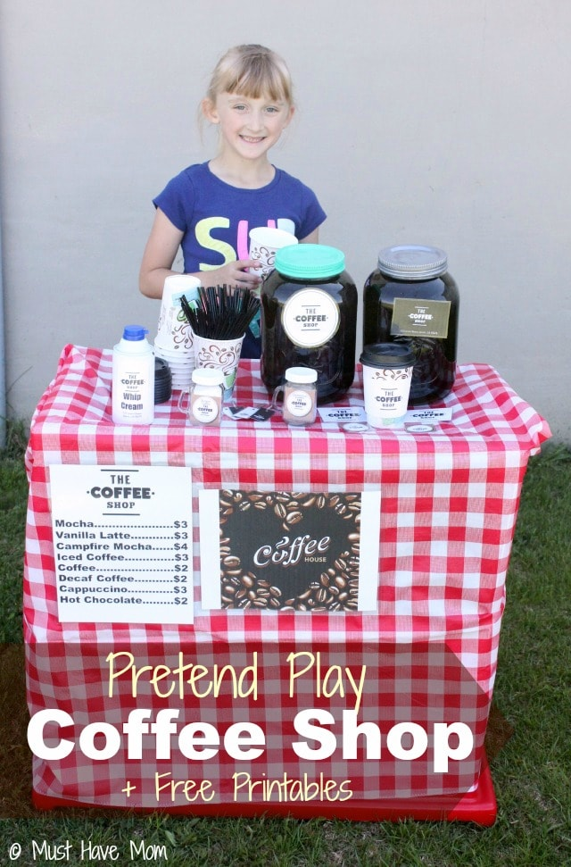 Pretend-Play-Coffee-Shop-Free-Printables-and-Fun-Ideas