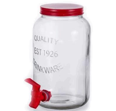 Better Homes & Gardens Beverage Dispenser