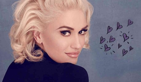 Gwen Stefani Discount Tickets