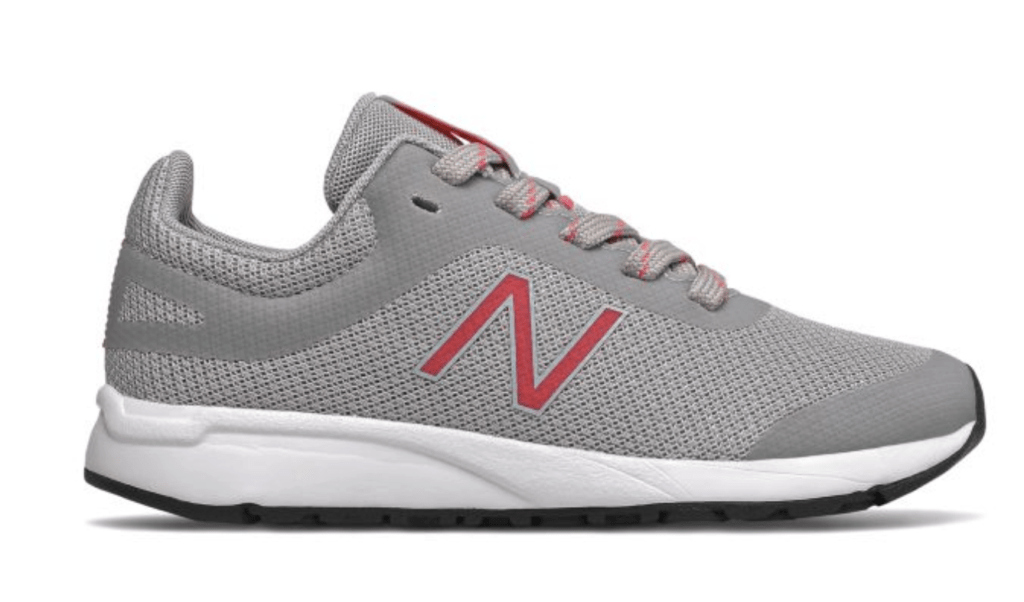 New Balance Kids Shoes & More on Sale