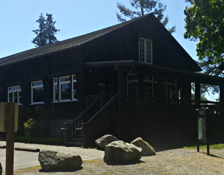 Titlow Park Lodge