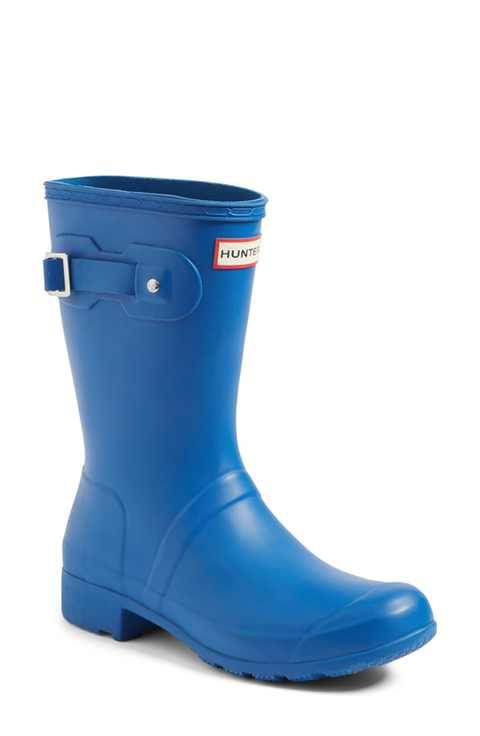 hunter-womens-boot