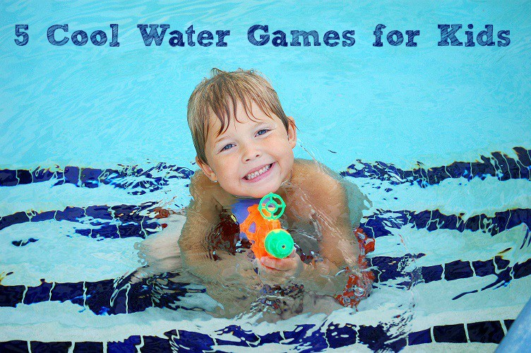 water-games-for-kids