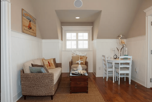 Airbnb Edmonds 2