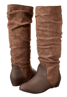 michael-antonio-nellie-boot