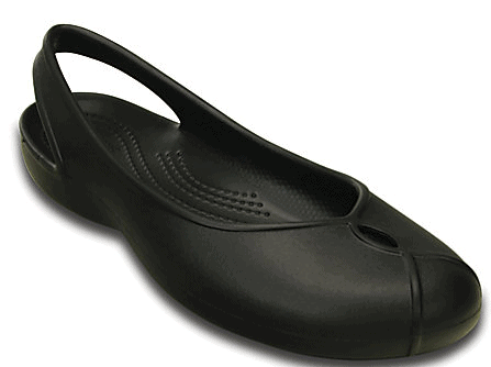 Women's Olivia II Flat