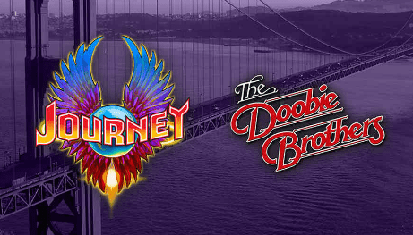 Journey Discount Tickets