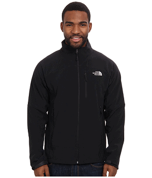 the-north-face-shellrock-jacket