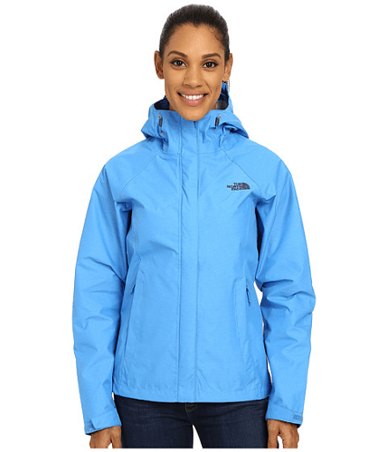 The North Face Venture Jacket $69.99!