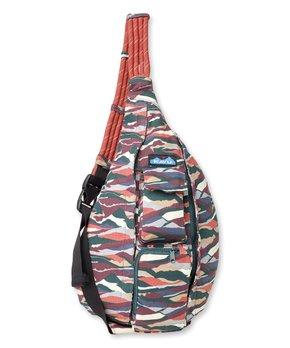 kavu rope bag on sale