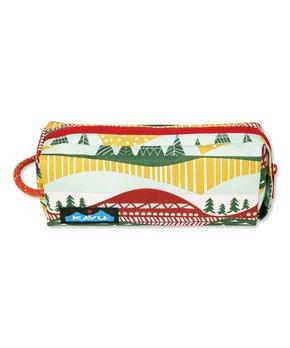 kavu wallet clutch style