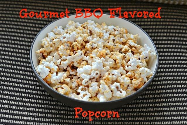 BBQ+popcorn+41
