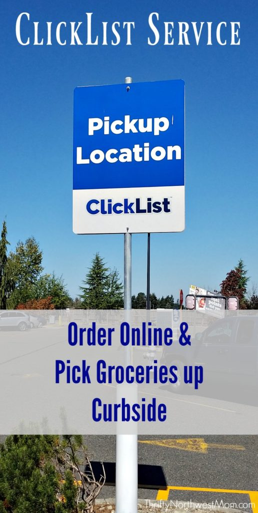 clicklist fred meyers new curbside grocery service - Fred Meyer Christmas Hours