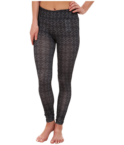 Columbia Anytime Casual Printed Leggings