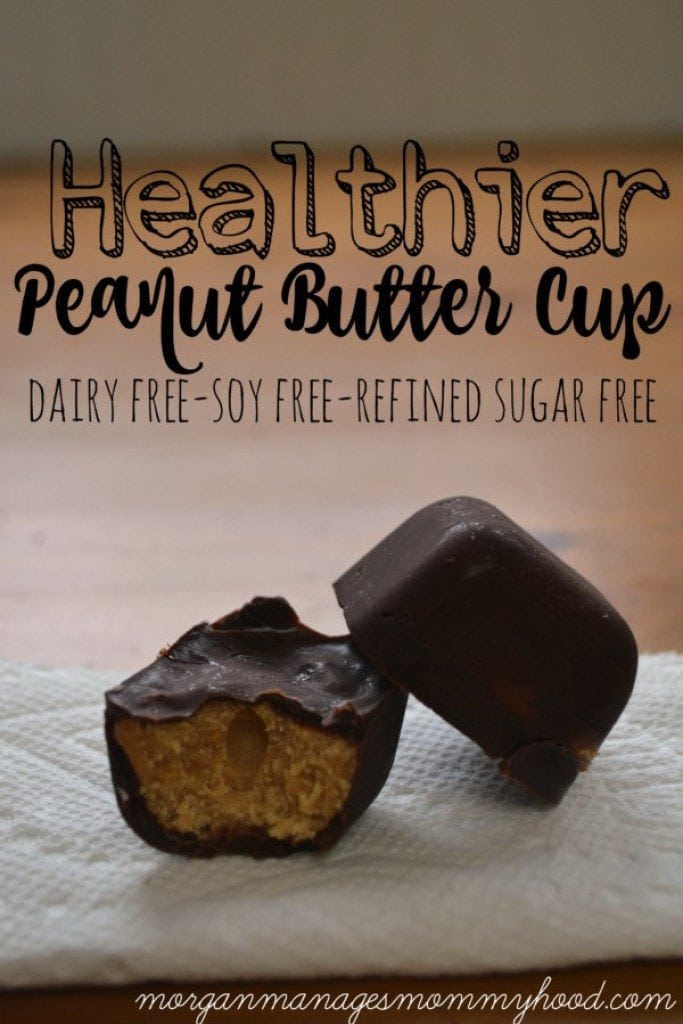 Healthier-Peanut-Butter-Cup