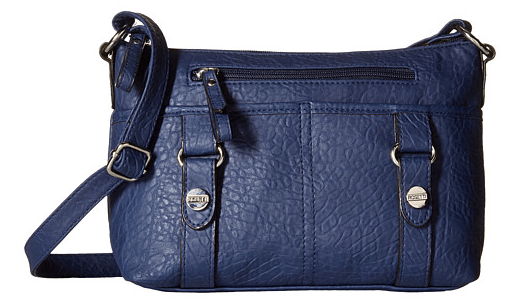 Rosetti Mindy Mini Crossbody