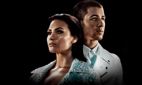 Demi Lovato and Nick Jonas Discount Tickets