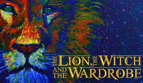 The Lion The Witch and the Wardrobe Discount Tickets
