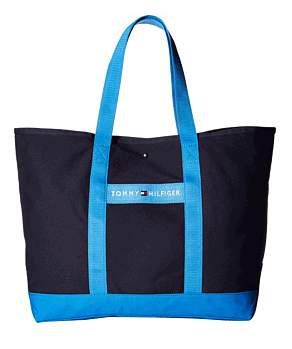 Tommy Hilfiger TH Sport - Core Plus Tote