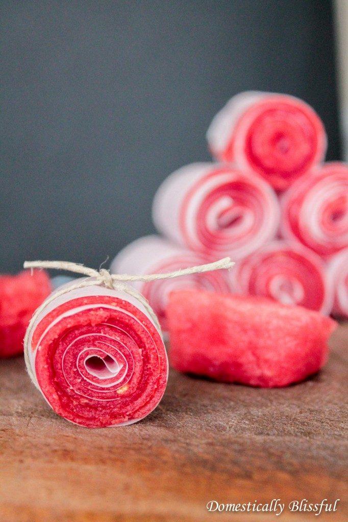Watermelon-Fruit-Roll-Up-682x1024