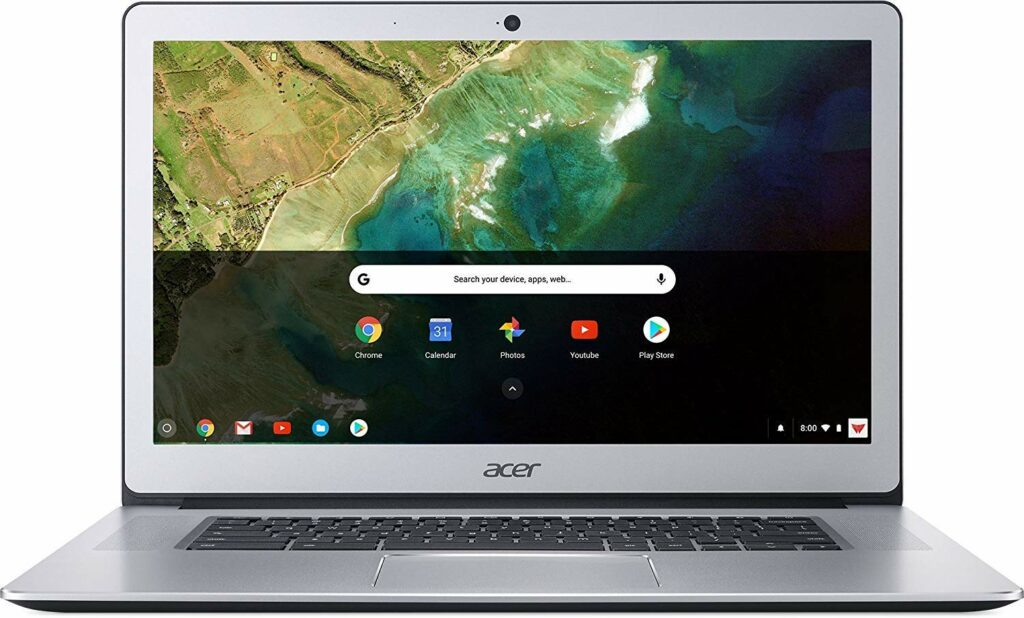 Acer Chromebook 15 Laptop More As Low As 149 99 Today Only Thrifty Nw Mom