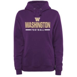 huskies-women