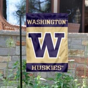 husky-flag