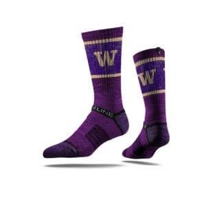husky-socks