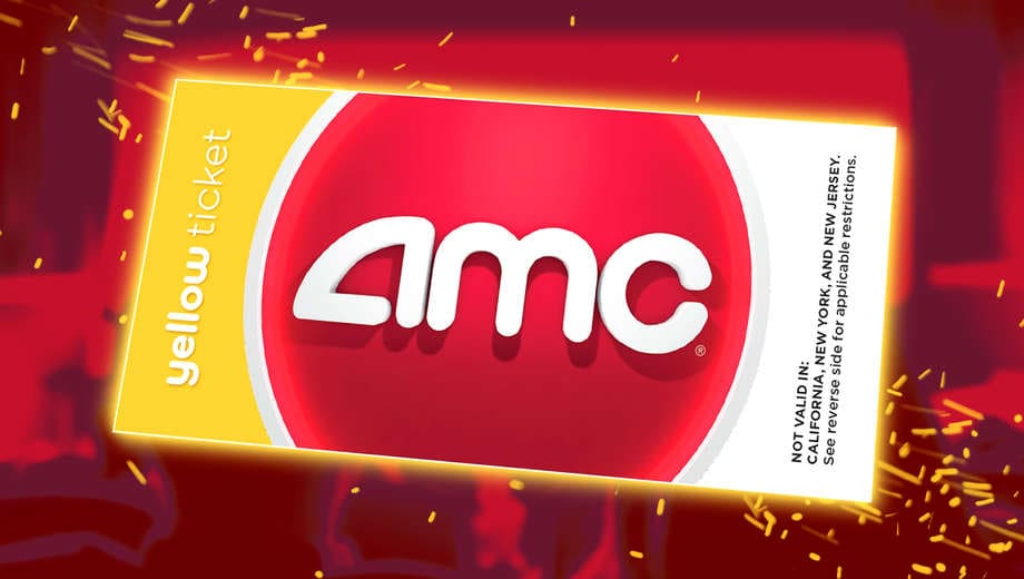AMC Theatres frequently provide movie patrons with ways to enjoy a more affordable cinematic experience. Sign up for the email newsletter for access to weekly updates and special offers. Discounts are often offered in the form of money saving coupons for concessions or movie tickets.