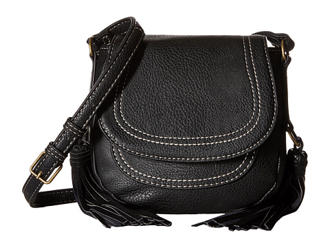 carlos-by-carlos-santana-tatum-mini-saddle-bag