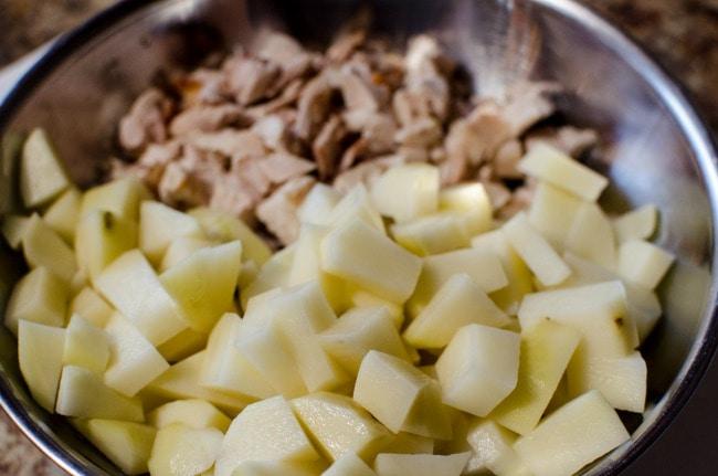chicken-biscuit-recipe